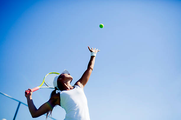 Advantage SAP in predictive analytics for the WTA